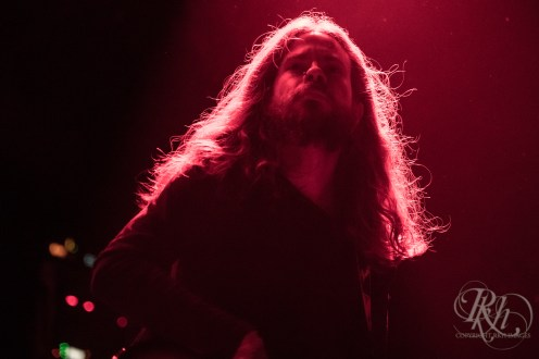 uncle acid rkh images (1 of 1)-2