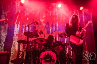 uncle acid rkh images (1 of 1)-9