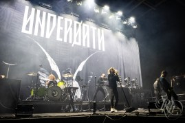underoath rkh images (13 of 25)