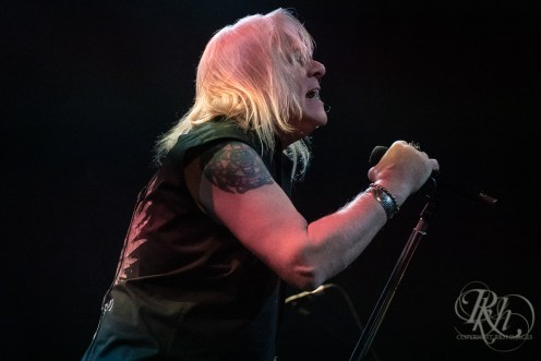 uriah heep rkh images (1 of 41)