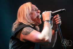 uriah heep rkh images (4 of 41)