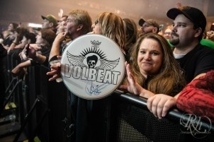 volbeat rkh images (33 of 53)