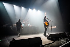 volbeat rkh images (35 of 53)