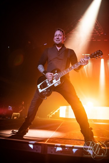 volbeat rkh images (38 of 53)