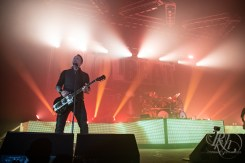 volbeat rkh images (40 of 53)