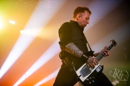 volbeat rkh images (46 of 53)