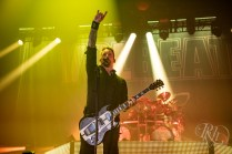 volbeat rkh images (50 of 53)