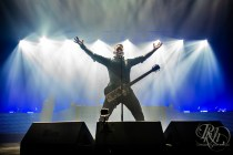 volbeat rkh images (53 of 53)