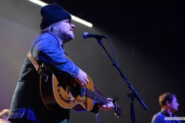 wilco-palace-theatre-chad-rieder-11