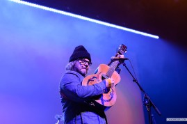 wilco-palace-theatre-chad-rieder-6