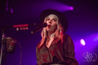 zz ward rkh images (11 of 24)