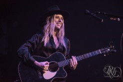 zz ward rkh images (18 of 24)
