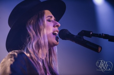 zz ward rkh images (20 of 24)