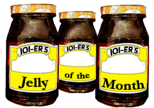 jelly-of-the-month