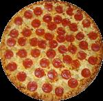 8-0-pizza-grade