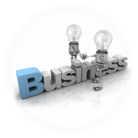 Module 4: My Business Model