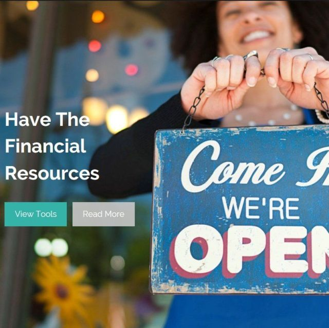 Funding your business,funding your business