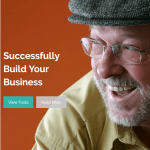 successfully build your business
