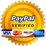 paypal secure payments verified agent