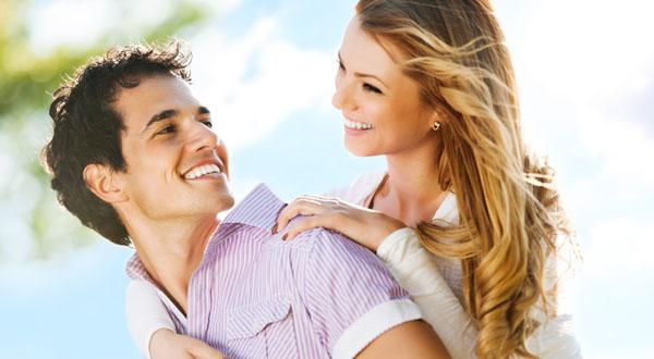 Christian dating for free sabbath