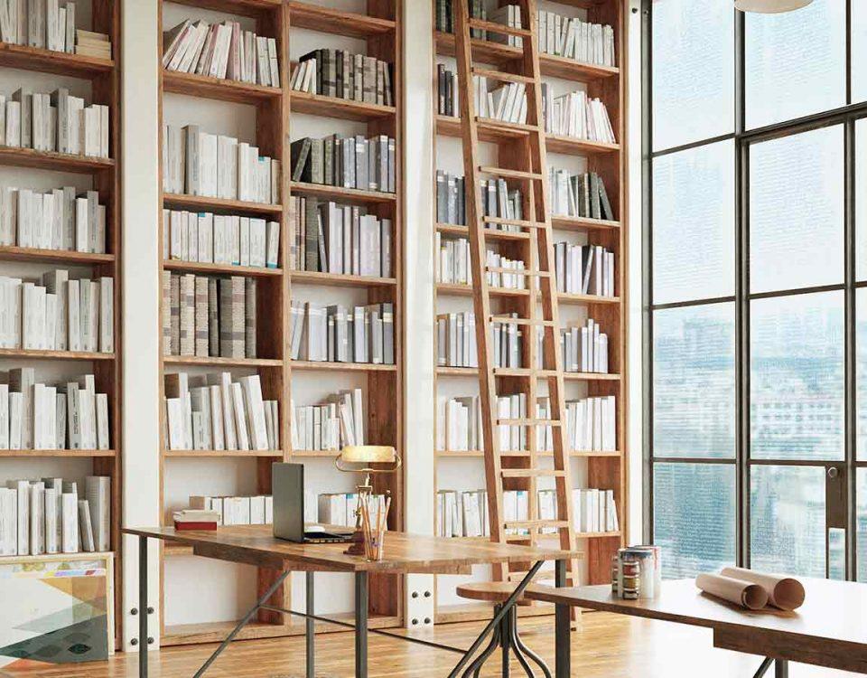 meubles sur mesure designer d