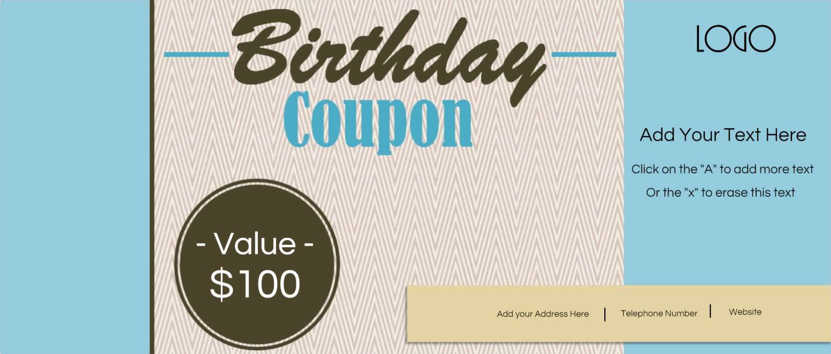 Online printable coupons for Home decorators club coupon