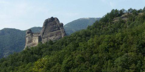 Castello della Pietra
