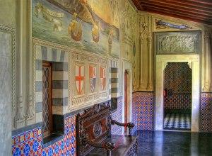 Castello-Albertis-Genova