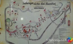 SEBORGA_005