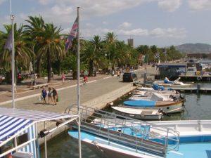 Portovenere e il Golfo dei Poeti