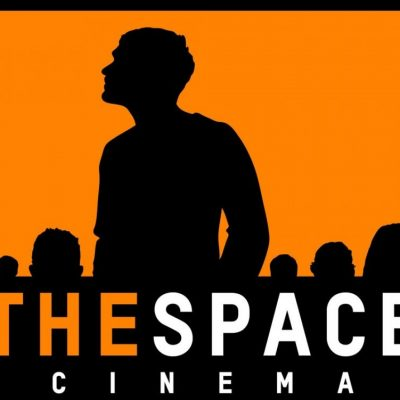 THE_SPACE_CINEMA_LOGO