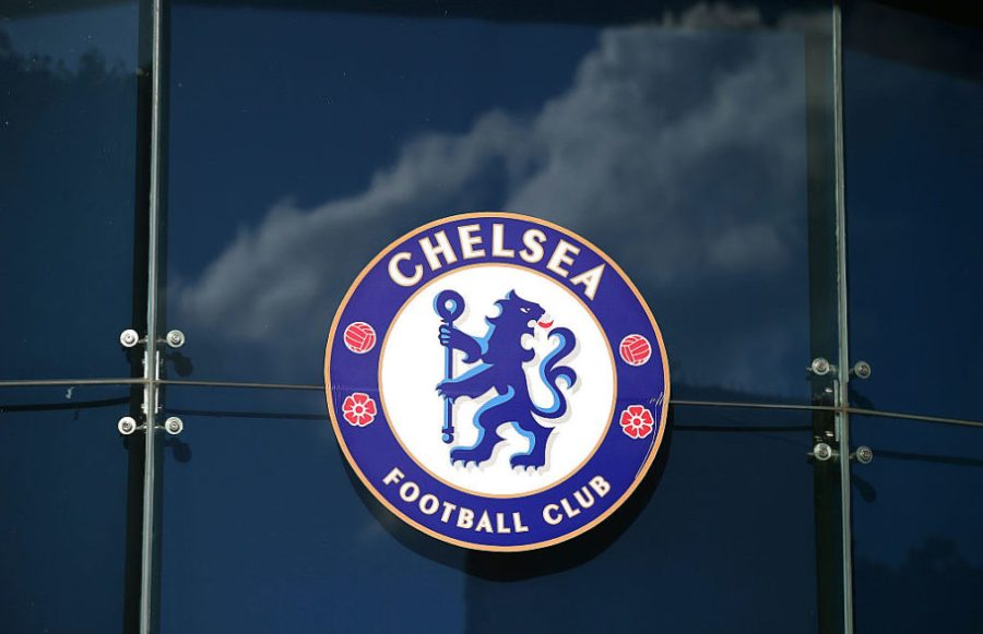3 Chelsea players Newcastle should target in January