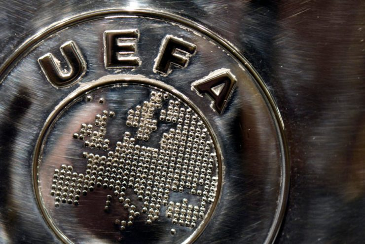 UEFA to punish Super League clubs, with harshest penalties set for Real Madrid & Barcelona