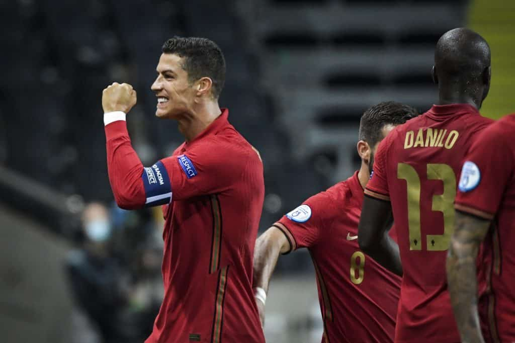 8 best matches to watch in the Euro 2020 group stage