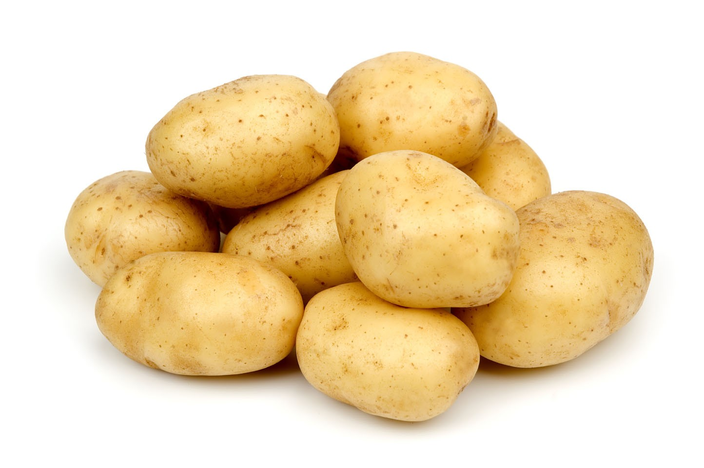 Image result for image of potato