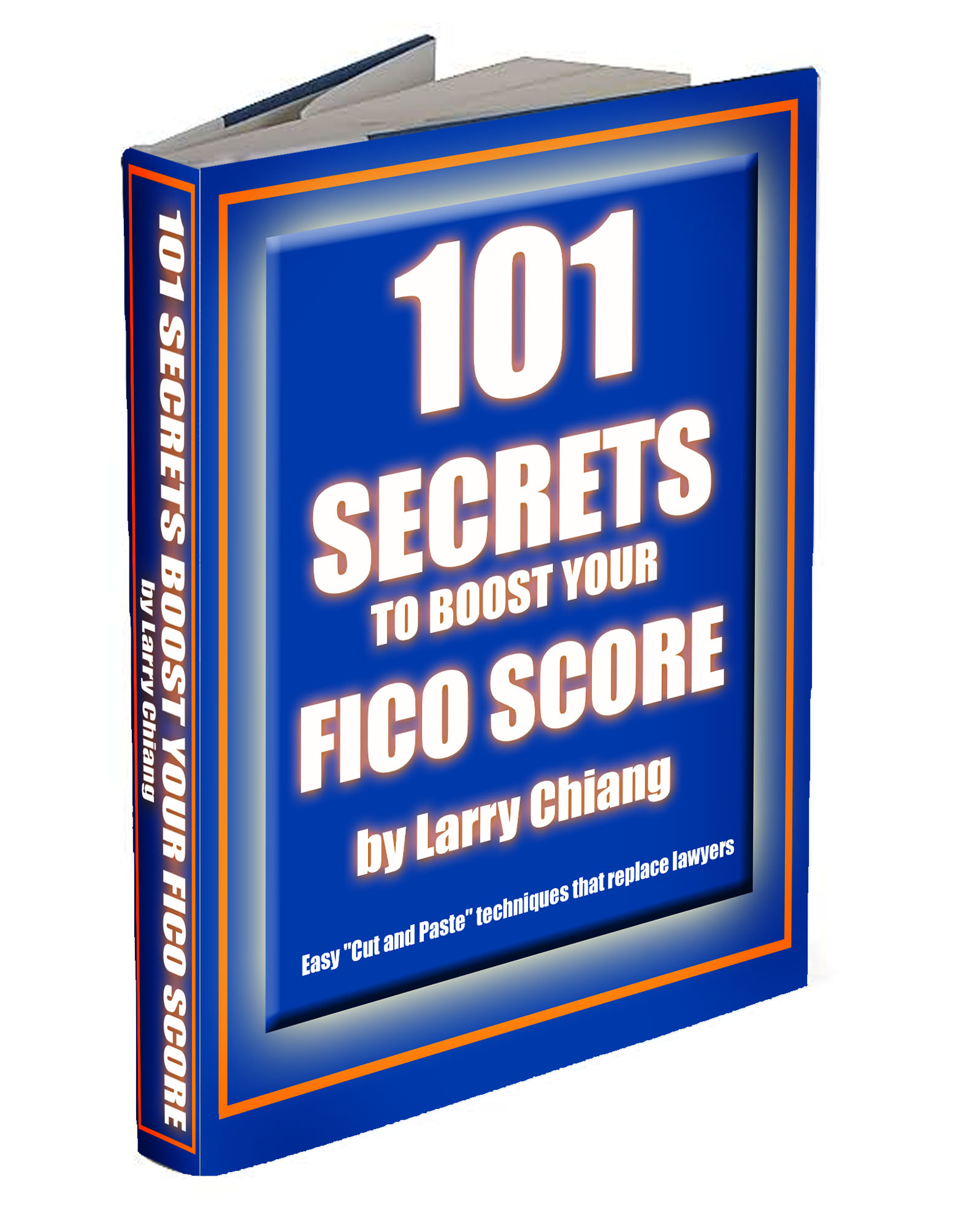 Fico-Score-Boost-with-Free-Credit-Report.jpg