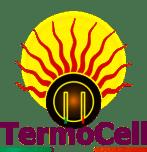 TermoCellLogo2