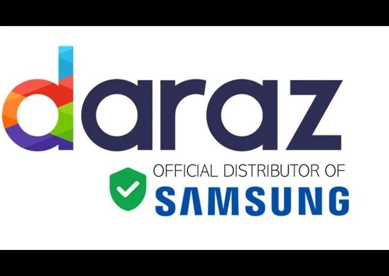 Daraz Becomes one of the Official partners