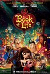 BookOfLife_md
