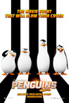 Penguins_md