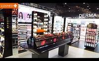 統一生活事業股份有限公司_康是美藥妝店<公司簡介及所有工作機會>─104人力銀行