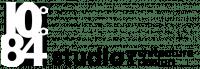 1084-Studio-Web-Logo-Hor