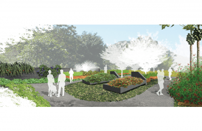 Architect-Design-Landscape-PLLBG-12