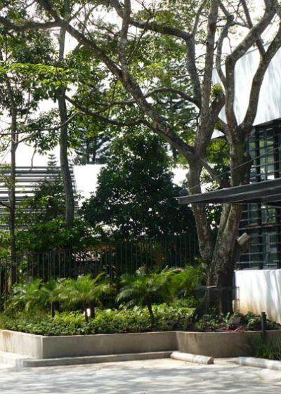 Architect-Design-Landscape-PN-13