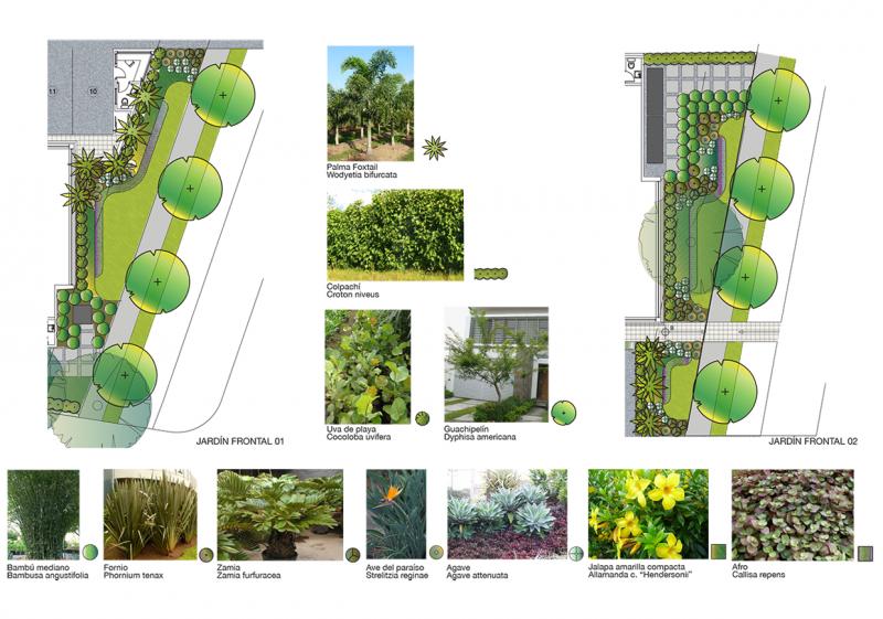 Architect-Design-Landscape-PN-15