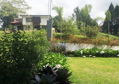 Architect-Design-Landscape-RU-4