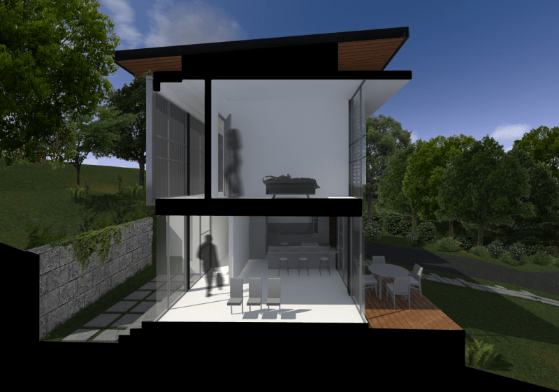 Architect-Design-Residence-AA-4