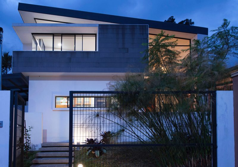 Architect-Design-Residence-BA2-2