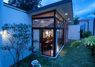 Architect-Design-Residence-BA2-4