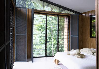 Architect-Design-Residence-FP02-8